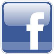 segui puntoZeri su facebook